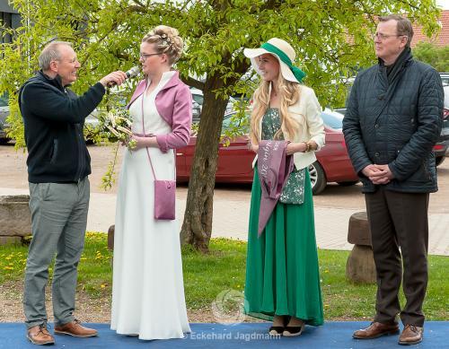 EJagdmann Fotografie Events (1)