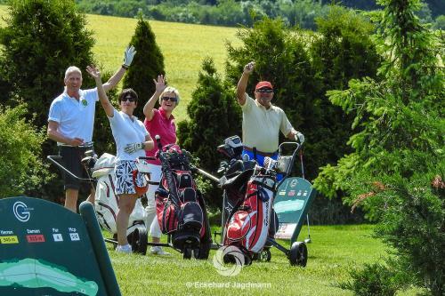 EJagdmann Fotografie Golf (10)