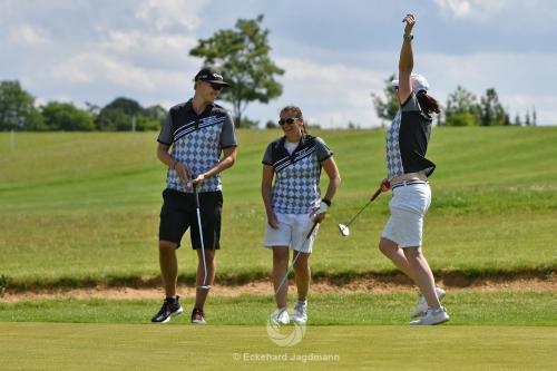 EJagdmann Fotografie Golf (11)