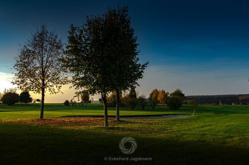 EJagdmann Fotografie Golf (13)