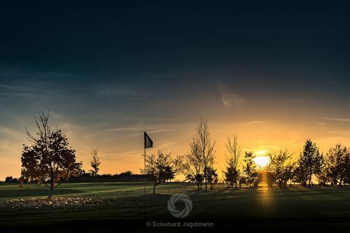 EJagdmann Fotografie Golf (2)