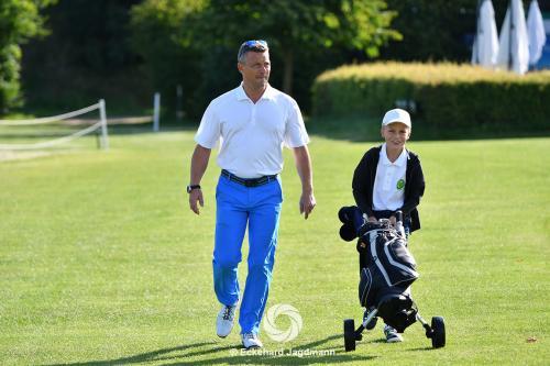 EJagdmann Fotografie Golf (3)