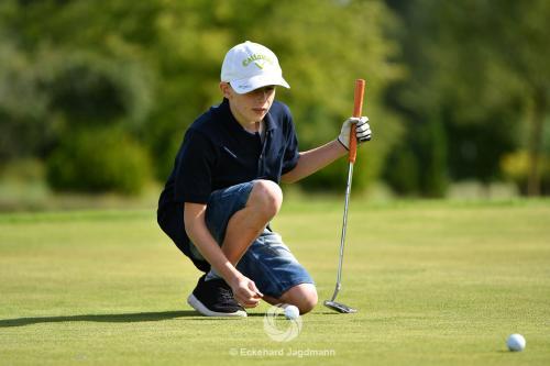 EJagdmann Fotografie Golf (4)