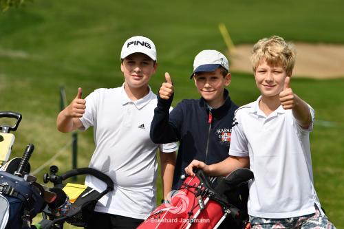 EJagdmann Fotografie Golf (5)