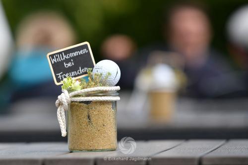 EJagdmann Fotografie Golf (6)