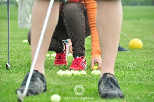 EJagdmann Fotografie Golf (7)