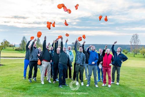 EJagdmann Fotografie Golf (8)