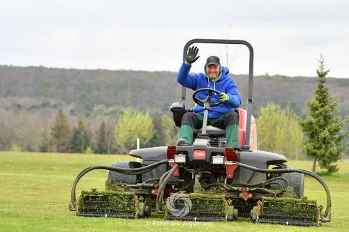 EJagdmann Fotografie Golf (9)