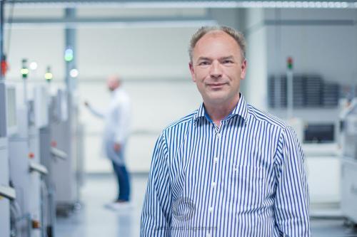 EJagdmann Fotografie Mitarbeiter (52)
